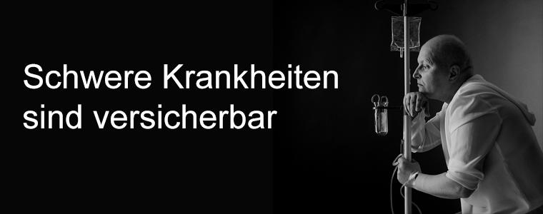 krank-banner